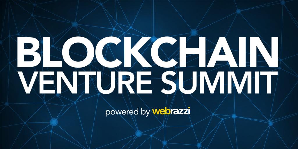 Webrazzi Blockchain