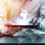 Fintech, Finance, Technology, Banking Daily News – 13 September 2018