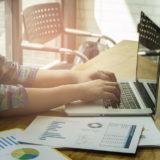 Açık Bankacılık Kullanıcıları Kesintilerden Muzdarip