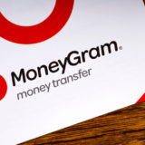 MoneyGram Announces Extension of Walmart Contract
