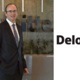 Deloitte Global, Konsolide 43,2 Milyar ABD Doları Gelir Açıkladı