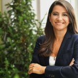 HMD Global Türkiye'nin Yeni Müdürü Belli Oldu