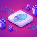 Citi Kurumsal Müşterileri için Biyometrik Doğrulamaya Geçti