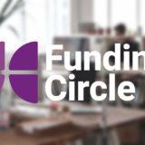 Funding Circle 2,4 Milyar Dolar Değerlemeye Koşuyor