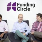 Funding Circle 10 Milyar Dolar Barajını Aştı