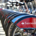 Santander 200 Milyon Dolarlık Teknoloji Merkezi Kuruyor