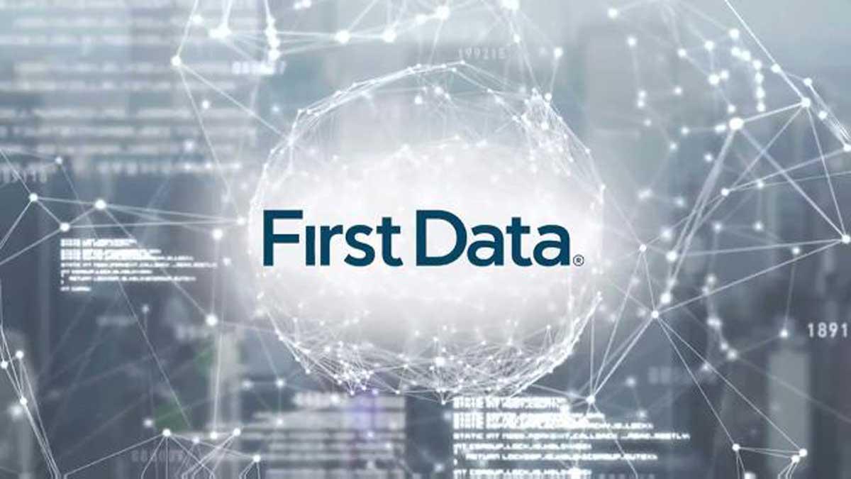 Fintech, Finance, Technology, Banking Daily News – 30