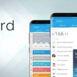 Fintech, Finance, Technology, Banking Daily News – 24 October 2018