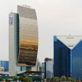 Emirates NBD Enhances Data-driven Decision Making