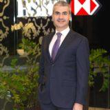 """HSBC Türkiye'den """"Kuşak ve Yol"""" Girişimi"""