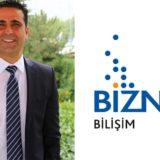 Biznet Bilişim, Gartner'ın Raporunda Yer Alan İlk Türk Şirket Oldu