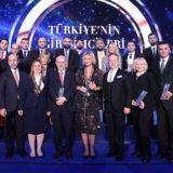TİM ve TEB Türkiye'nin En İyi Girişimcilerini Buluşturdu