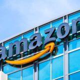 Amazon Bankacılık Sektörüne Korku Salıyor
