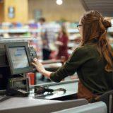 PayPal Süpermarket Kasalarını ATM'ye Dönüştürüyor
