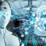 Forcepoint Siber Tehditlere Dair Öngörülerini Açıkladı