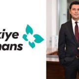 Türkiye Finans 2018 yıl sonu Finansal Sonuçlarını Duyurdu