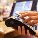 Google Play'deki Sahte Bankacılık Uygulamalarına Dikkat