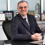 Kuveyt Türk Üçüncü Çeyrek Finansal Sonuçlarını Açıkladı