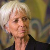 """IMF: """"Dijital Paralar Gündeme Alınmalı"""""""