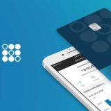 Online Kredi Girişimi SoFi Tepetaklak
