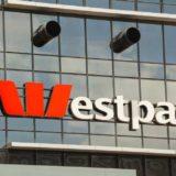Westpac Dijital Dönüşüme 800 Milyon Dolar Ayırdı