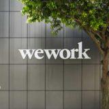 SoftBank, WeWork'e 3 Milyar Dolar Yatırım Yaptı