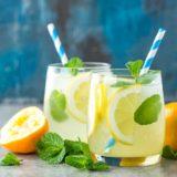 Lemonade'in Değerlemesi 2 Milyar Doları Aştı