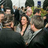 Yatırımcı Kulübü BUBA Mansion Açıldı