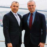 LinkPlus ve Veritas'tan İşbirliği