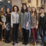 Kadın Kurucusu Olan Girişimlere İlgi Artıyor
