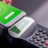 Dijital Ödemeler ATM Sektörünü Vurdu