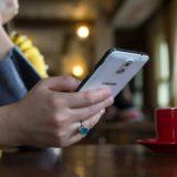Samsung Blockchain Tabanlı Telefon Geliştirebilir