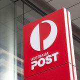 Australia Post Pilots Bill-paying App Sniip