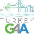 Grants4Apps Turkey 2019 için Başvurular Başladı