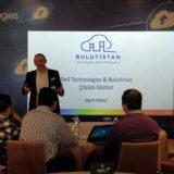 Dell ve Bulutistan'dan Dijital Dönüşüm Ortaklığı