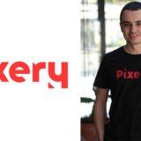 Pixery, 40 Milyon İndirme Sayısına Ulaştı