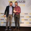 """Huawei Mate 20 Pro'ya """"Yılın Teknolojik Ürünü"""" Ödülü"""