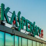 Kaspersky Lab, 2050 Tahminlerini Açıkladı