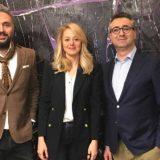Multinet Up, Sadakat Platformu GastroClub'ı Satın Alıyor