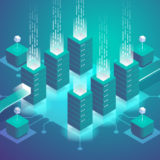 Yeni Çağın Yeni Çözümü: Blockchain
