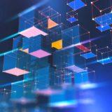 Blockchain'in Hayatımıza Kazanımı ve Keşif Süreci