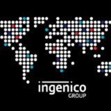 Ingenico Launches LinkPlus