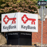 KeyBank to Acquire Online Lending Business Laurel Road