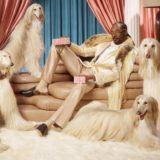Rapçi Snoop Dogg, Klarna'ya Ortak Oldu
