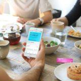 Dijital Banka Tandem Halka Açılacak