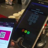 Yello Launches Universal Payment Terminal