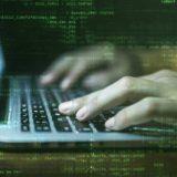 Siber Suçun Yarattığı Maliyet 6 Trilyona Dolara Çıkacak