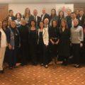 Kadın Liderlik Platformu'nun Dördüncü Zirvesi Gerçekleşti