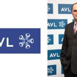 AVL Teknolojisine Sahip İlk SUV Araç Teste Hazır