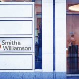 Smith & Williamson Adopts Avaloq SaaS Solution
